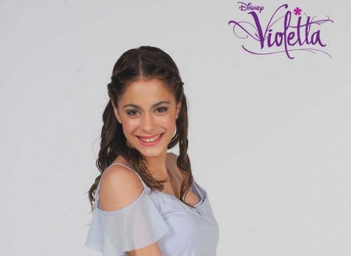 violetta-serie-tv