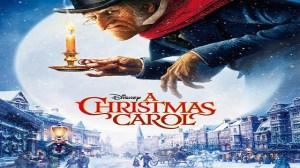 foto_ a christmas carol