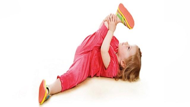 foto_bambini equilibrio