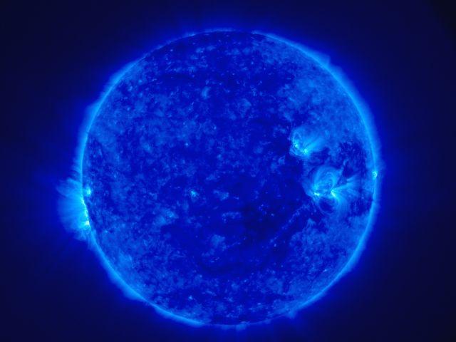 sole_sun