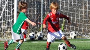 foto_scuola_calcio