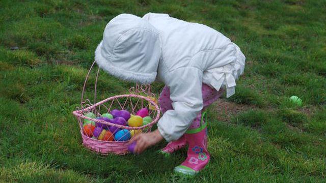 foto-caccia-uovo-pasqua