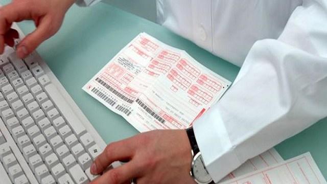 foto_ticket_sanitario