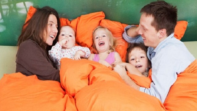 foto_famiglia numerosa