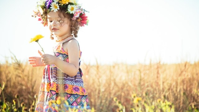 foto-bambina-fiori