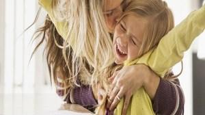 foto_mamma e figlia felici