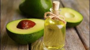 Rimedi contro le smagliature come usare l 39 olio di avocado - Bagno turco quante volte a settimana ...