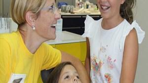 foto_bambini_dentista