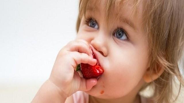 foto_bambini_e_fragole