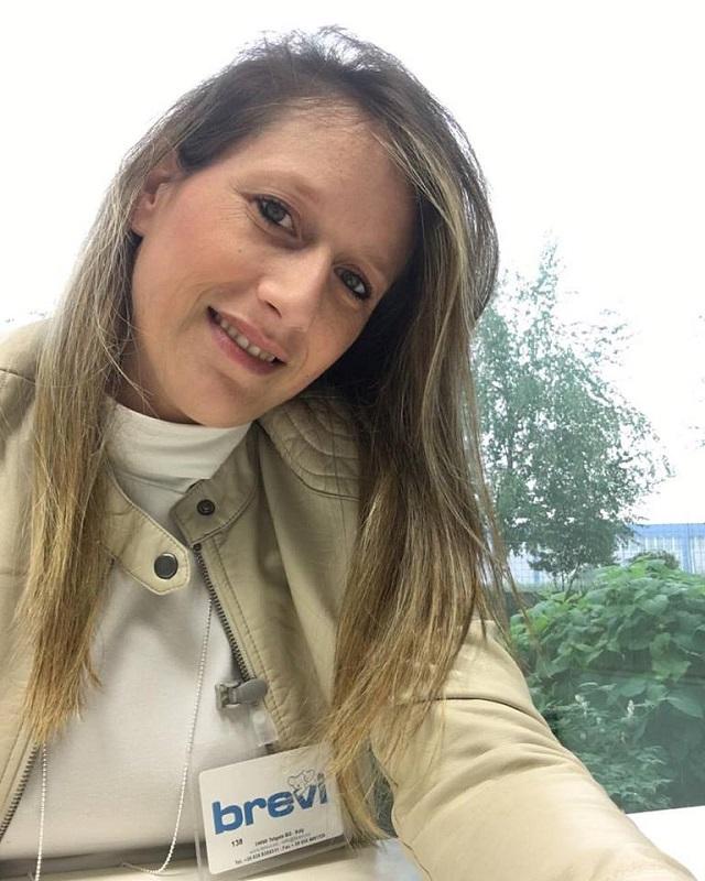 blogger-giada-lopresti