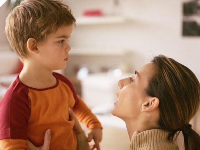 insegnare il comportamento