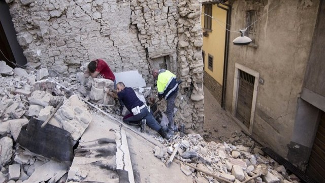 foto_terremoto
