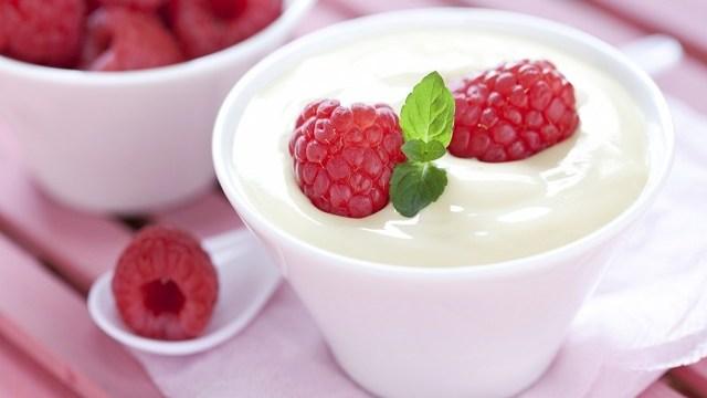 foto_yogurt