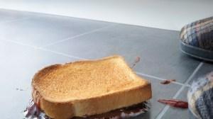 foto_cibo caduto a terra