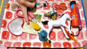foto_giochi_bambini