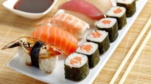 foto_sushi