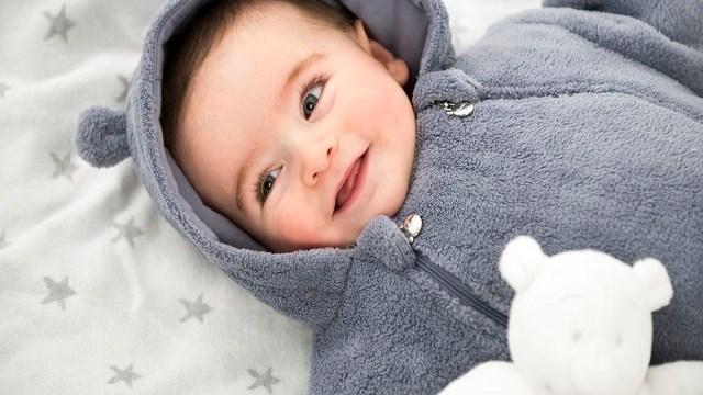 foto_abbigliamento_neonato