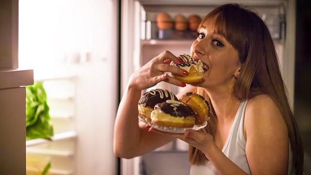 foto_binge eating