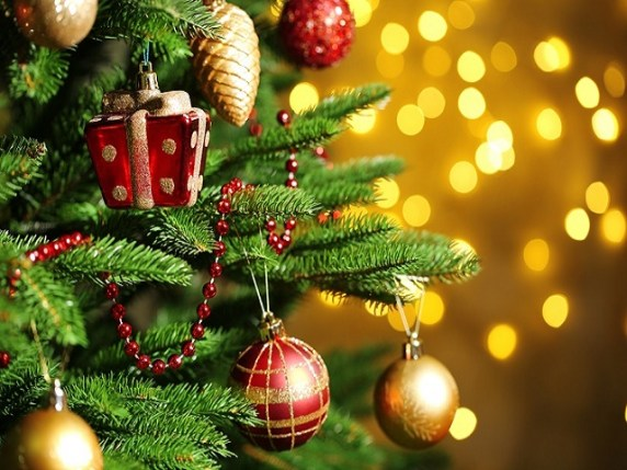canzoni natalizie