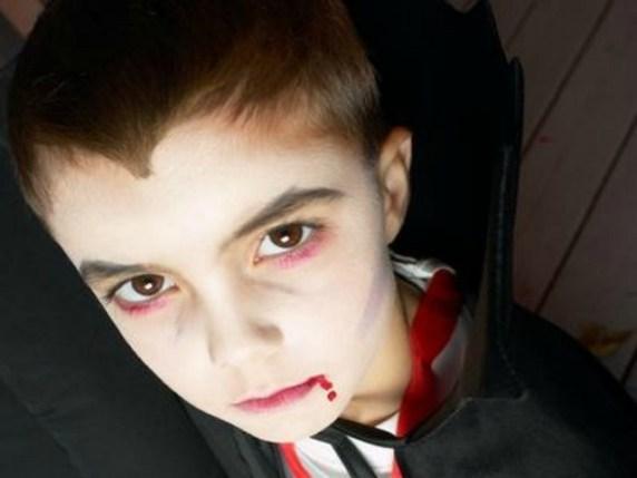 vampiro_bianco