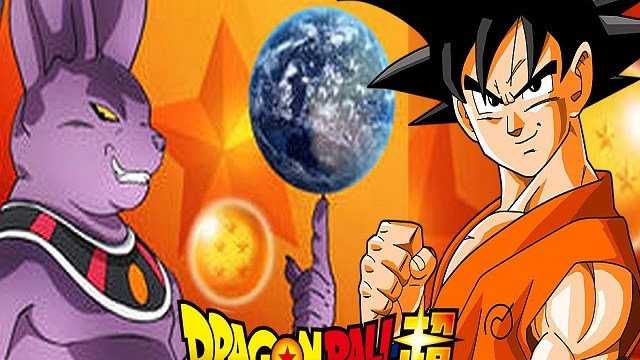 foto_dragon_ball