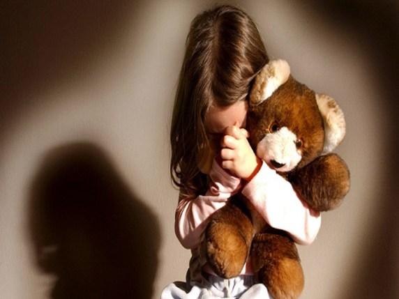 foto_abusi_bambini