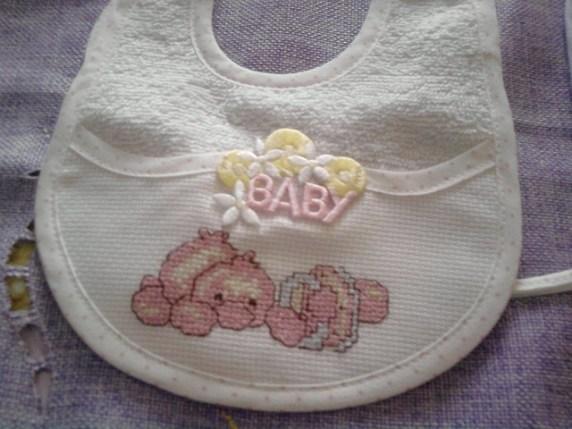 accessori neonati