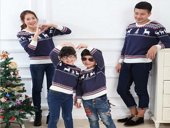 foto_abbigliamento_famiglia_natale