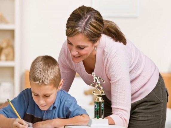 I disturbi del linguaggio del bambino
