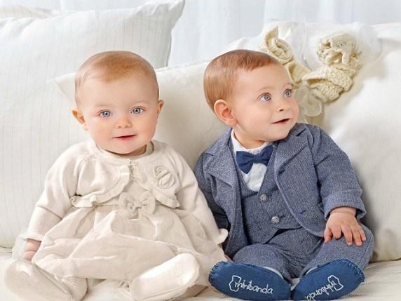 8f93fa74eb09 Abbigliamento neonato online  i siti migliori dove risparmiare