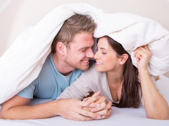 rapporti sessuali gravidanza