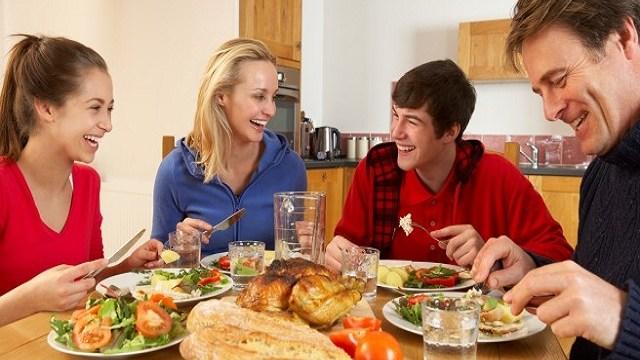 Cosa cucinare per cena ricette facili e veloci - Cena tra amici cosa cucinare ...