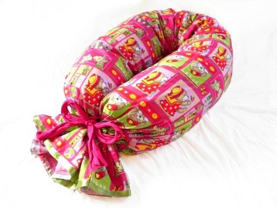 cuscino_allattamento_rosa