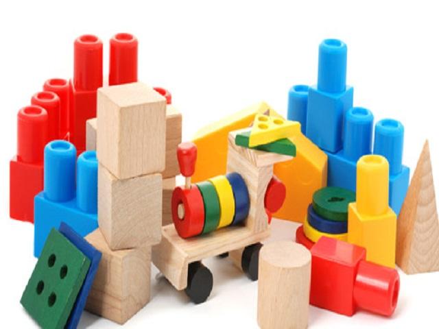 Amato Giochi per bambini di 2 anni - Passione Mamma NI14