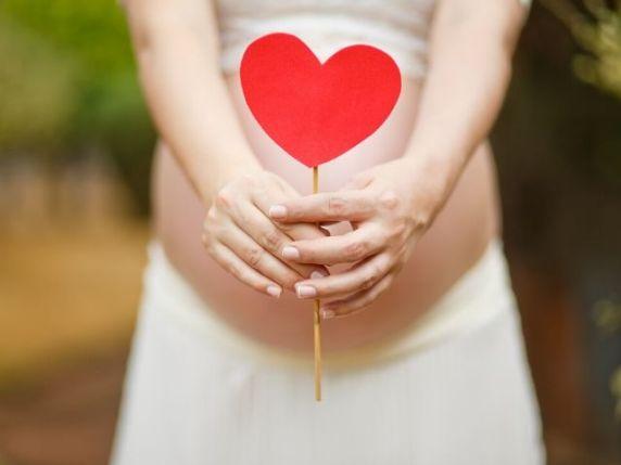 porchetta gravidanza
