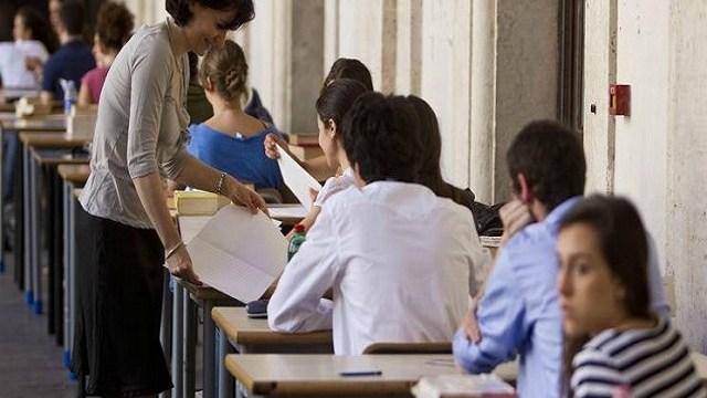 foto_iscrizione_scuola_superiore