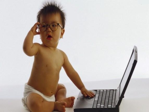 Tutto Sui Bambini Youtube Canzoni Bambini Le Migliori Da Vedere E
