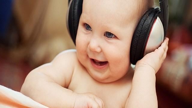 Canzoni per bambini piccoli brani musiche e video da for Canzoncini per bambini piccoli