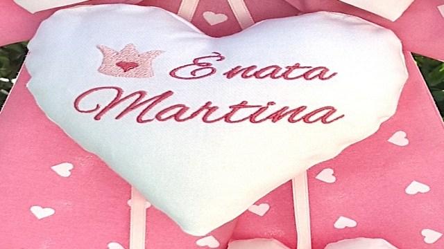 foto_martina