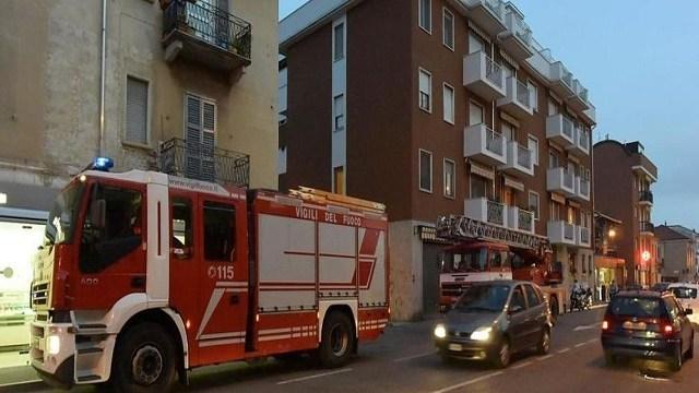 foto_vigili_del_fuoco
