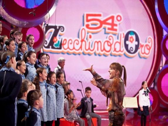 Canzoncine per bambini come divertirsi con i pi piccoli for Canzoncini per bambini piccoli