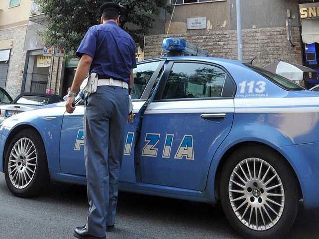 Uccide il figlio di tre mesi sbattendolo a terra: 26enne arrestata