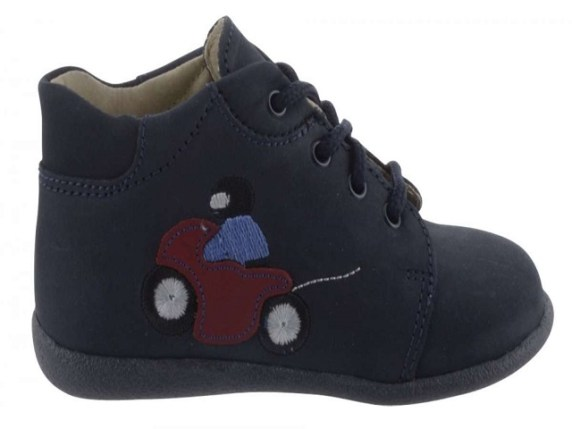 scarpe_invernali
