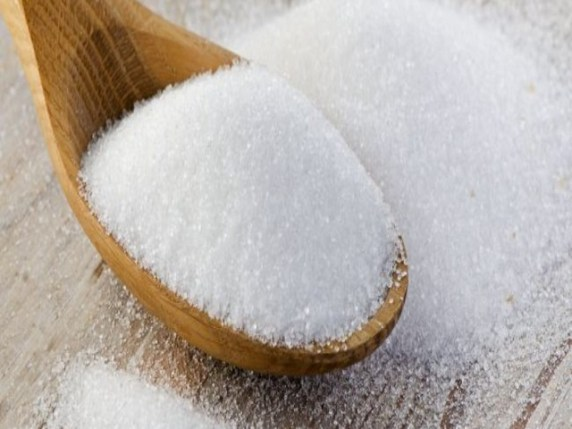 foto_zucchero bianco