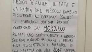 foto_cartello_morbillo