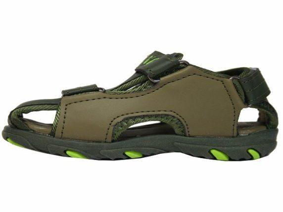 sandaletti bimba