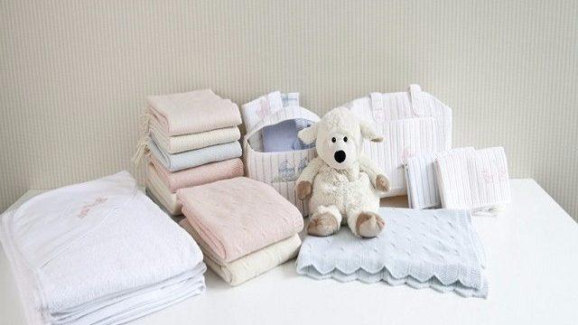 foto_asciugamani