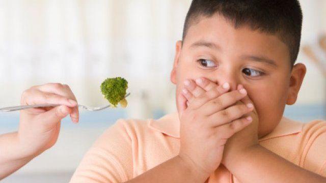 foto_obesità_infantile_psicopatologia