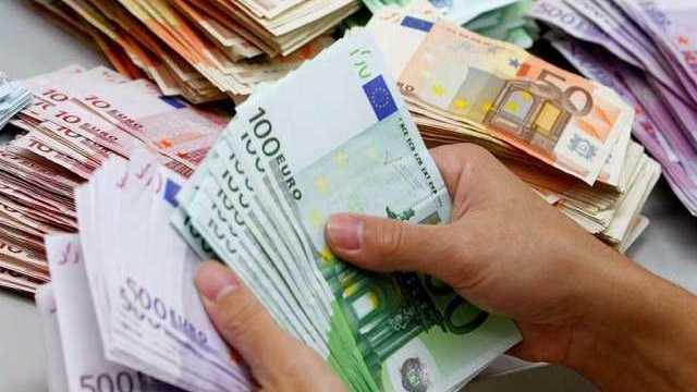 foto_soldi