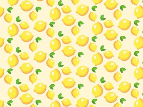 limoni in gravidanza